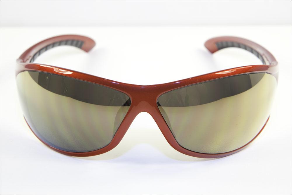 On m'a confié, il y a deux mois, une paire de lunettes Adidas Elevation Pro dans le but de les tester. On peut se demander quel est le rapport entre une