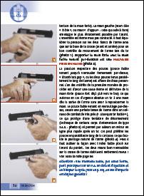 tir-action-arme-de-poing-habersetzer-amp